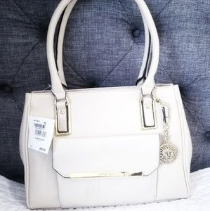 Anne Klein bag purse